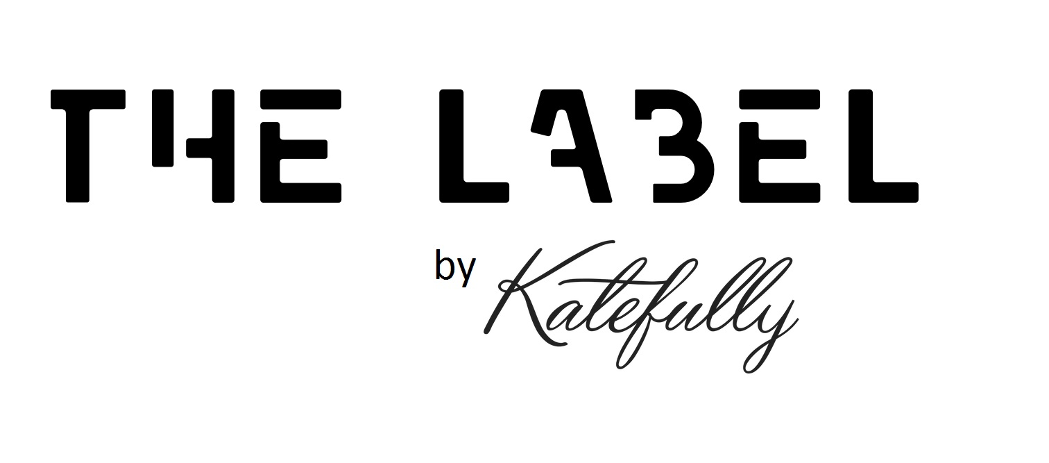The Label